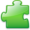 plug in Png Icon