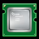 processor Png Icon