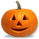 halloween png icon