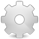 rapidsvn png icon