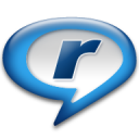 realplay Png Icon