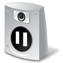 rhythmbox Png Icon