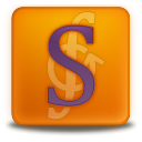 scilab Png Icon