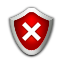 breach Png Icon