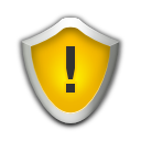 security medium Png Icon