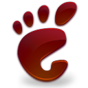 blood Png Icon