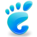 skyblue Png Icon