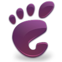 violet Png Icon