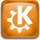 start here kde 01 png icon