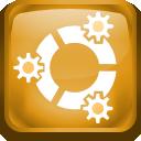 kubuntu Png Icon