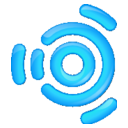 ubuntustudio Png Icon