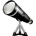 stellarium Png Icon