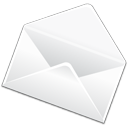 stock mail png icon