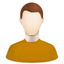 stock people png icon