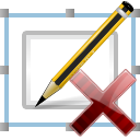 signature Png Icon