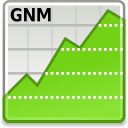 ticker Png Icon
