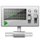 streamtuner Png Icon