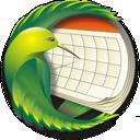 sunbird Png Icon