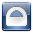 system lock screen Png Icon