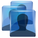 system users png icon