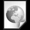 wap Png Icon
