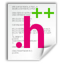 hdr Png Icon