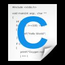 csrc Png Icon