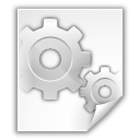makefile png icon