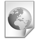 xslfo Png Icon