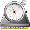 tgauge Png Icon