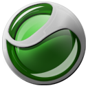 themescreator Png Icon