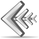 tor Png Icon