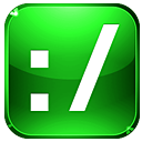 tracker Png Icon