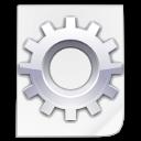 schema png icon