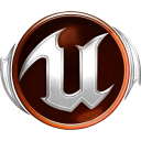 ut 2007 Png Icon