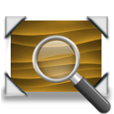 vinagre Png Icon