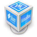 virtualbox png icon