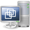 vmware Png Icon