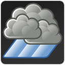 climate Png Icon