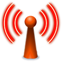wicd Png Icon