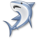 fish Png Icon