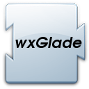 wxglade Png Icon