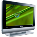xawtv png icon