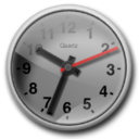 xclock Png Icon