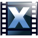 xine Png Icon