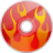 dvdstyler large png icon