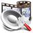 gstreamer large png icon