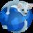 iceweasel large png icon