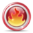 fire large png icon