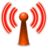 wicd large png icon